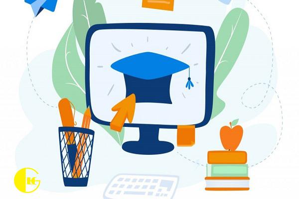 آموزش آنلاین زبان بهتر است یا کلاس حضوری