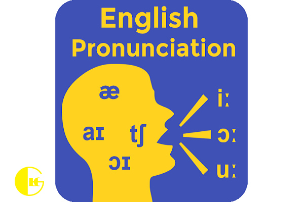 تلفظ صحیح کلمات انگلیسی