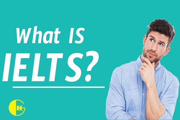 آیلتس چیست؟
