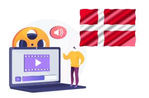 پکیج های غیرحضوری زبان نروژی